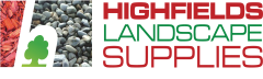 Highfields Landscape Supplies